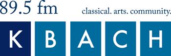 KBAQ Logo