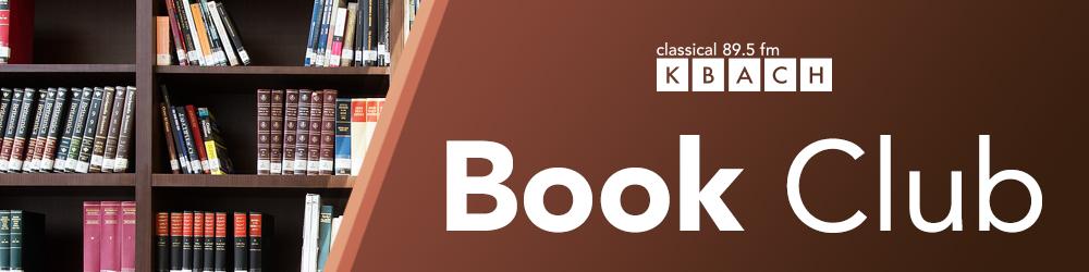 KBACH Book Club