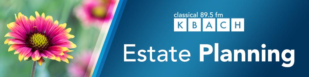 KBACH Estate Planning