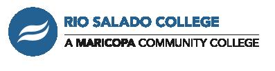 Rio Salado Community College Logo