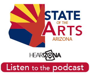 State of the ARts Arizona