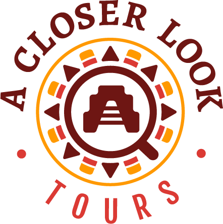 A Closer Look Tours