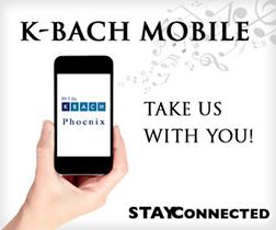 kbach mobile