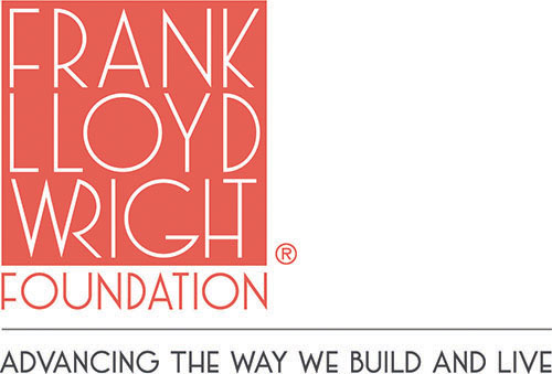 Frank Lloyd Wright Foundation Advancing the way we build and live