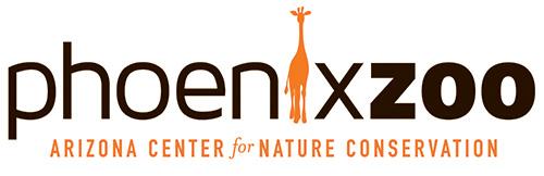 Phoenix Zoo Arizona Center for Nature Conservation