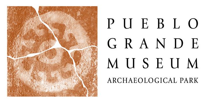 Pueblo Grande Museum Archaeological Park